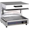 Salamandry ROLLER GRILL