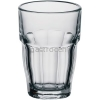 Szklanka wysoka 650 ml Rock Bar  STALGAST 400619